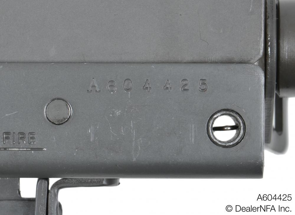 A604425_Military_Armament_M10A1A - 005@2x.jpg