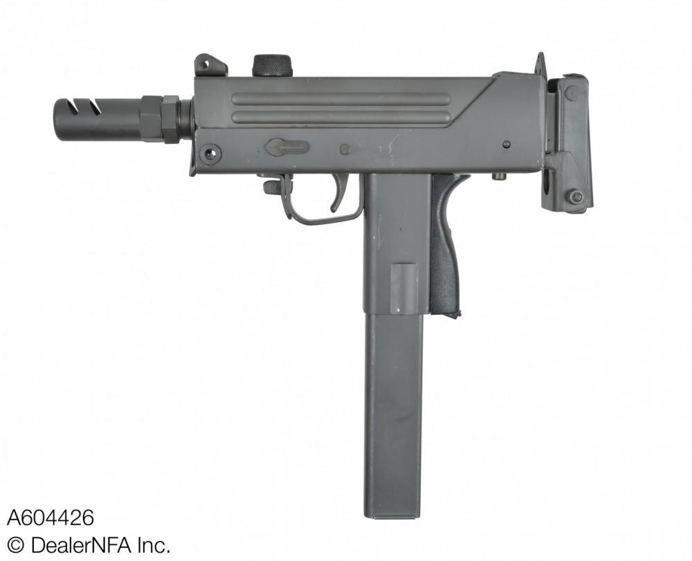 A604426_Military_Armament_M10A1A - 002@2x.jpg