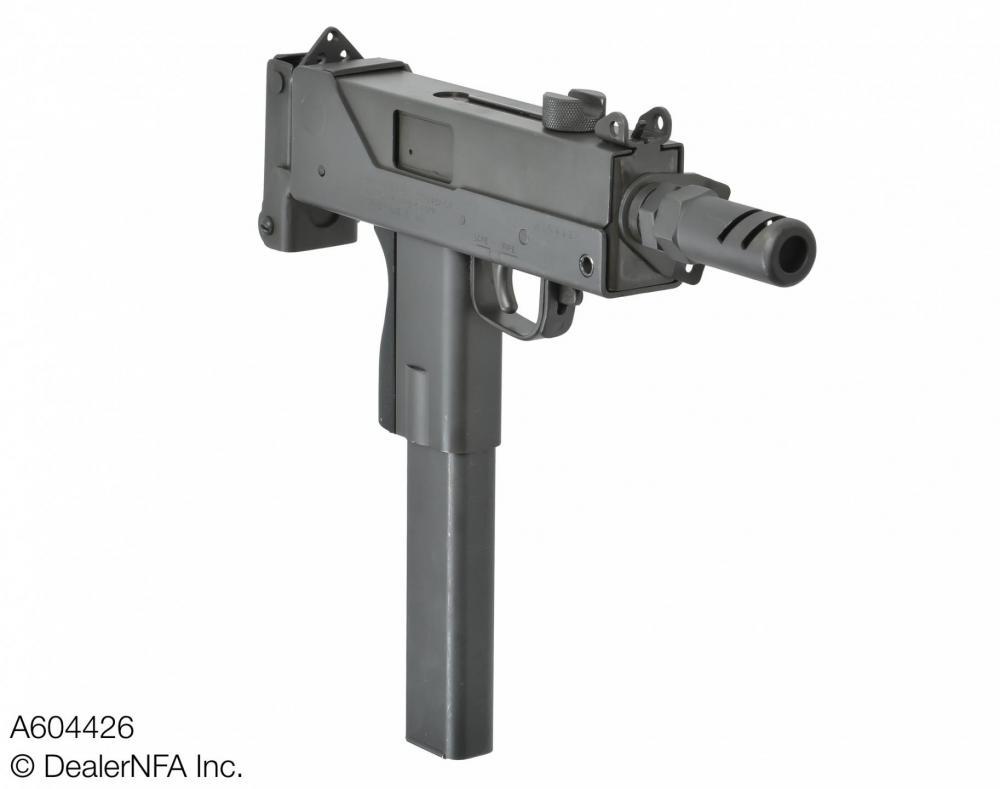 A604426_Military_Armament_M10A1A - 003@2x.jpg