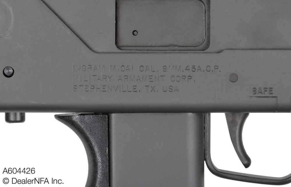 A604426_Military_Armament_M10A1A - 004@2x.jpg