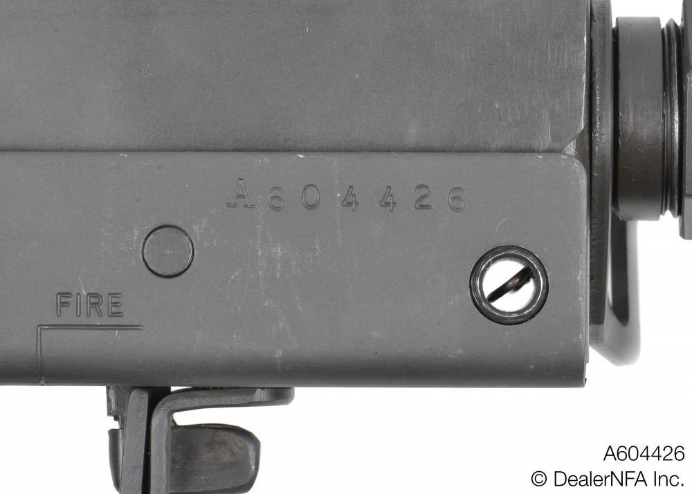 A604426_Military_Armament_M10A1A - 005@2x.jpg
