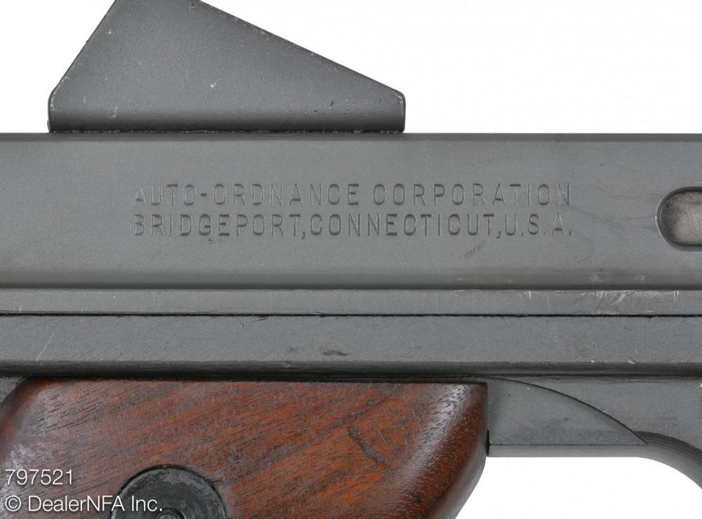 797521_Auto_Ordnance_Corp_Thompson_M1A1 - 003@2x.jpg