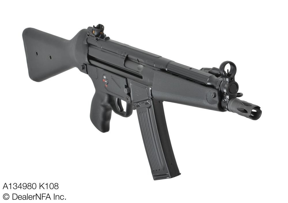 A134980_K108_Heckler_Koch_HK93_Qualified_Manufacturing - 003@2x.jpg