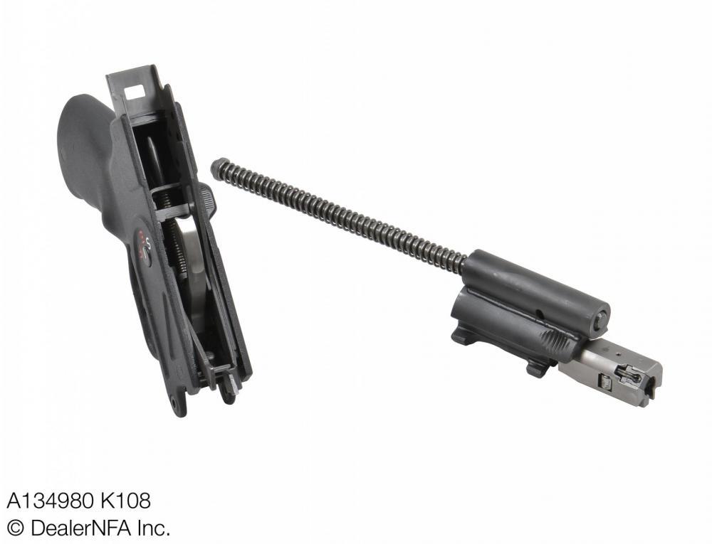 A134980_K108_Heckler_Koch_HK93_Qualified_Manufacturing - 004@2x.jpg