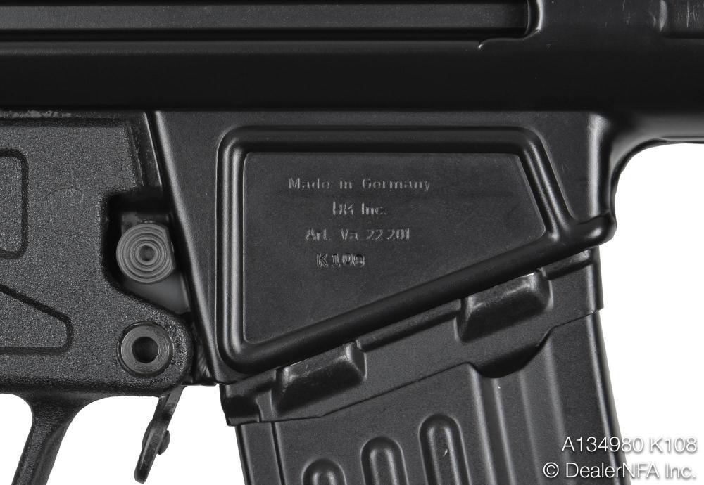 A134980_K108_Heckler_Koch_HK93_Qualified_Manufacturing - 005@2x.jpg