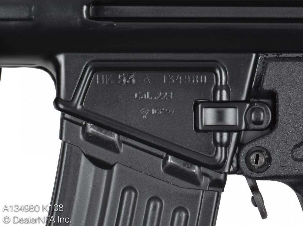 A134980_K108_Heckler_Koch_HK93_Qualified_Manufacturing - 006@2x.jpg