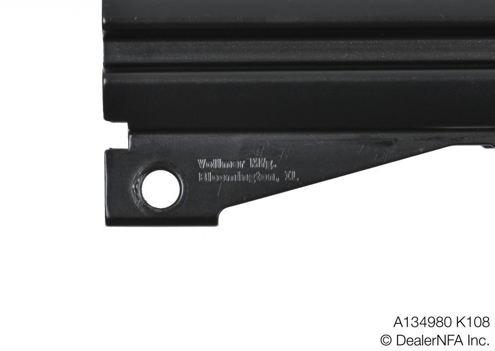 A134980_K108_Heckler_Koch_HK93_Qualified_Manufacturing - 008@2x.jpg