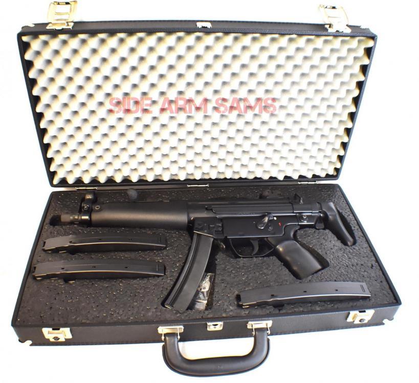 MP5-SBR-Attache 12074-1.jpg
