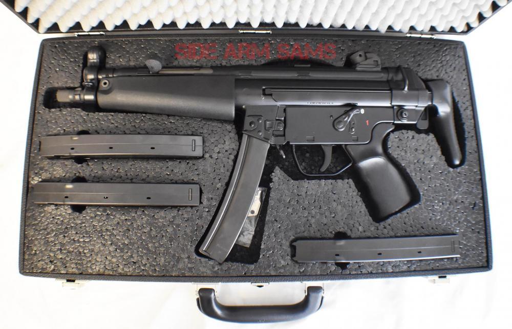 MP5-SBR-Attache 12074-2.jpg
