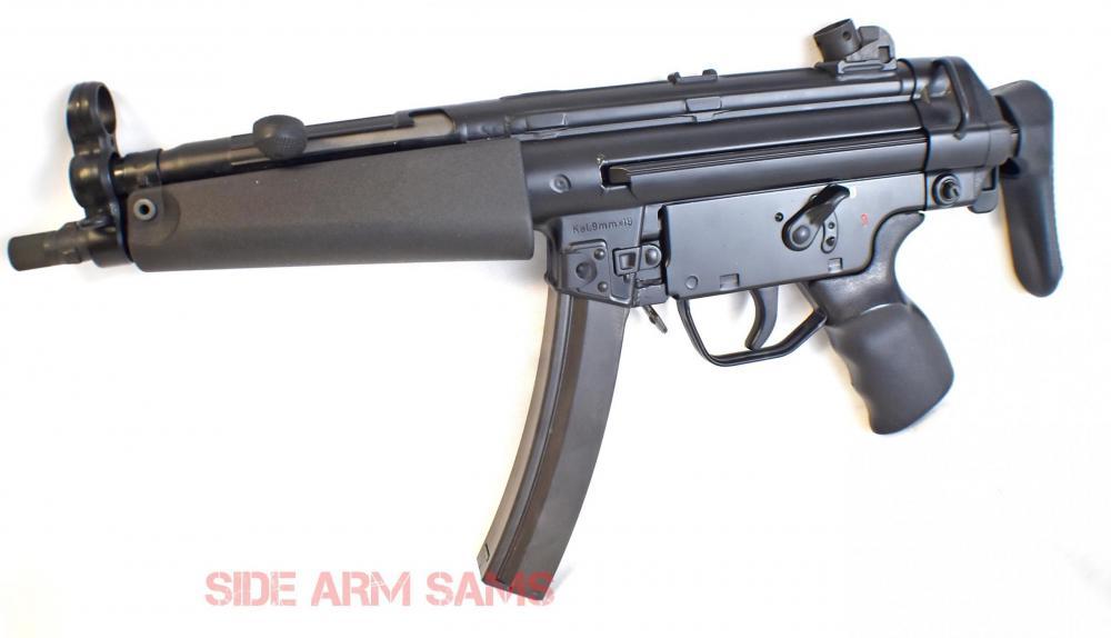 MP5-SBR-Attache 12074-3.jpg