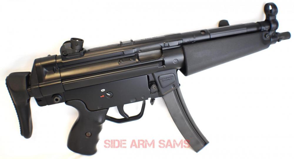 MP5-SBR-Attache 12074-4.jpg