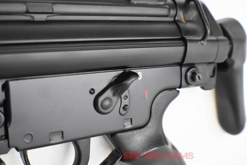 MP5-SBR-Attache 12074-8.jpg