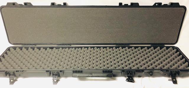boyt case-1.jpg
