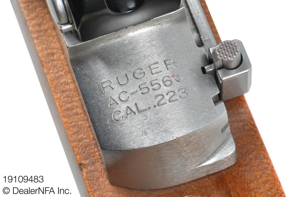 19109483_Ruger_KAC556K - 05@2x.jpg