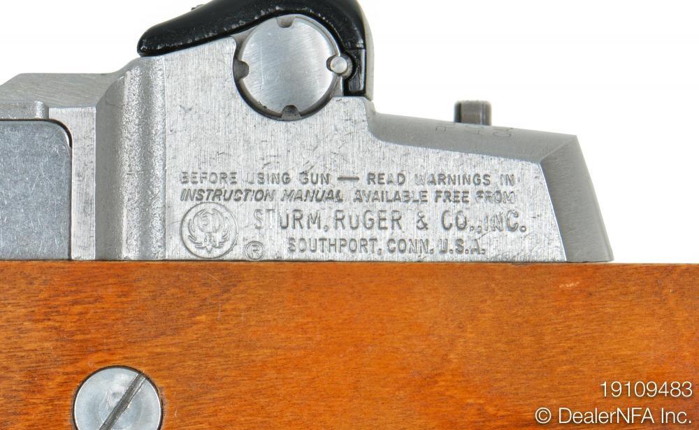 19109483_Ruger_KAC556K - 08@2x.jpg
