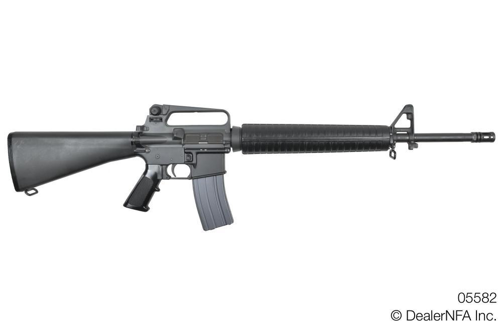 05582_Bushmaster_Firearms_XM15E2 - 001@2x.jpg