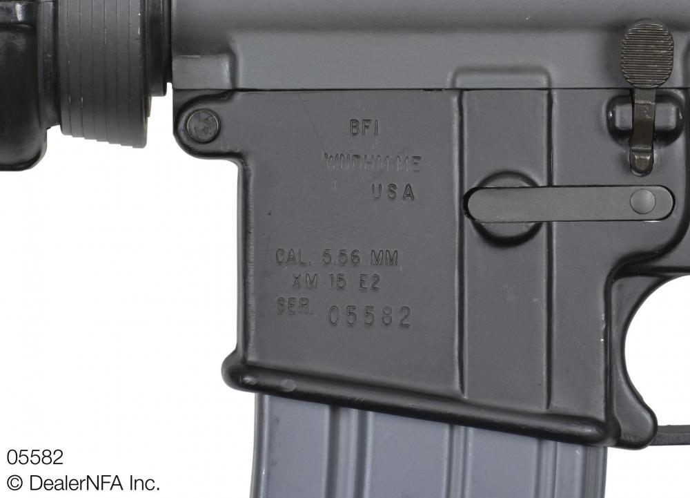 05582_Bushmaster_Firearms_XM15E2 - 008@2x.jpg