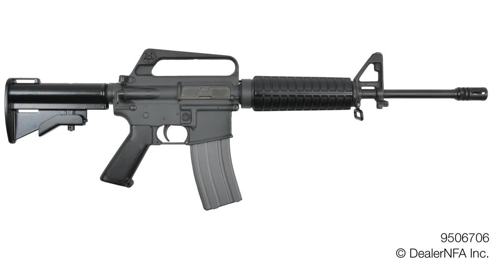 9506706_Colt_M16A1_Carbine - 001@2x.jpg