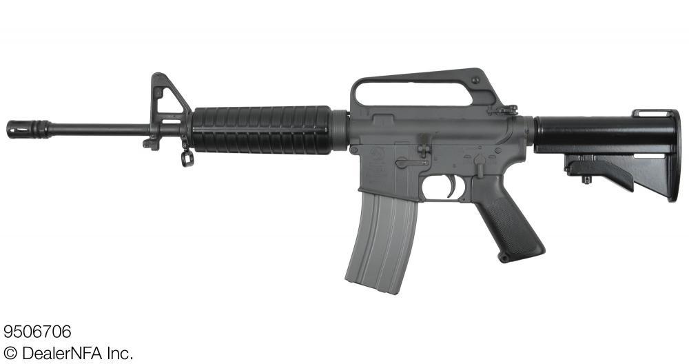 9506706_Colt_M16A1_Carbine - 002@2x.jpg
