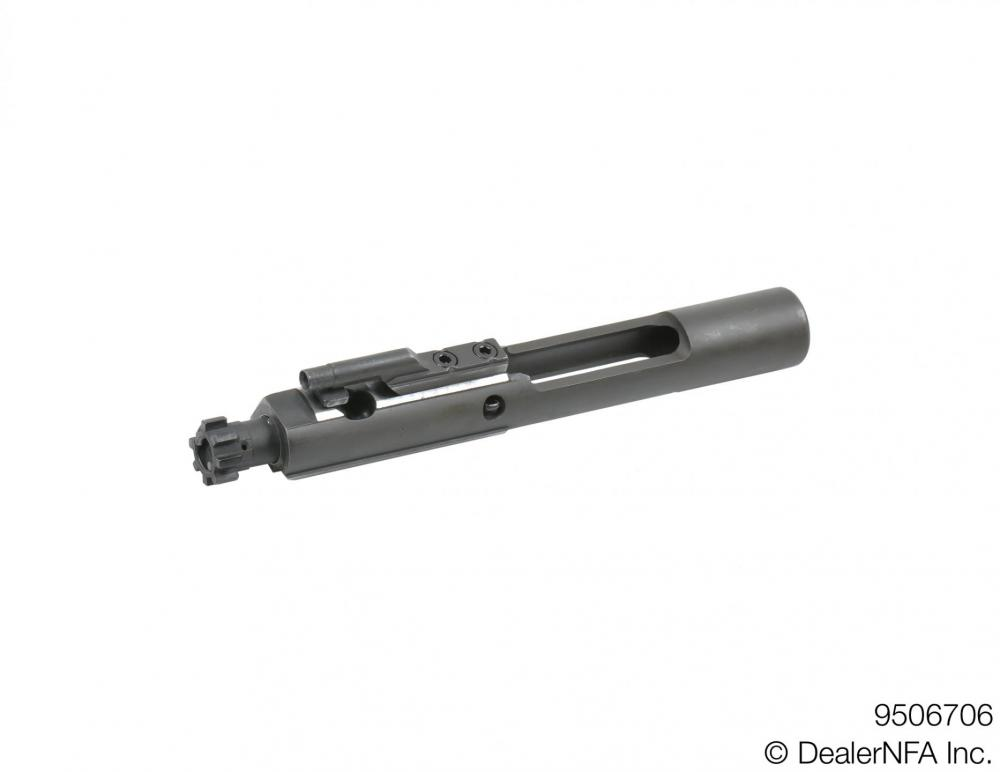 9506706_Colt_M16A1_Carbine - 006@2x.jpg