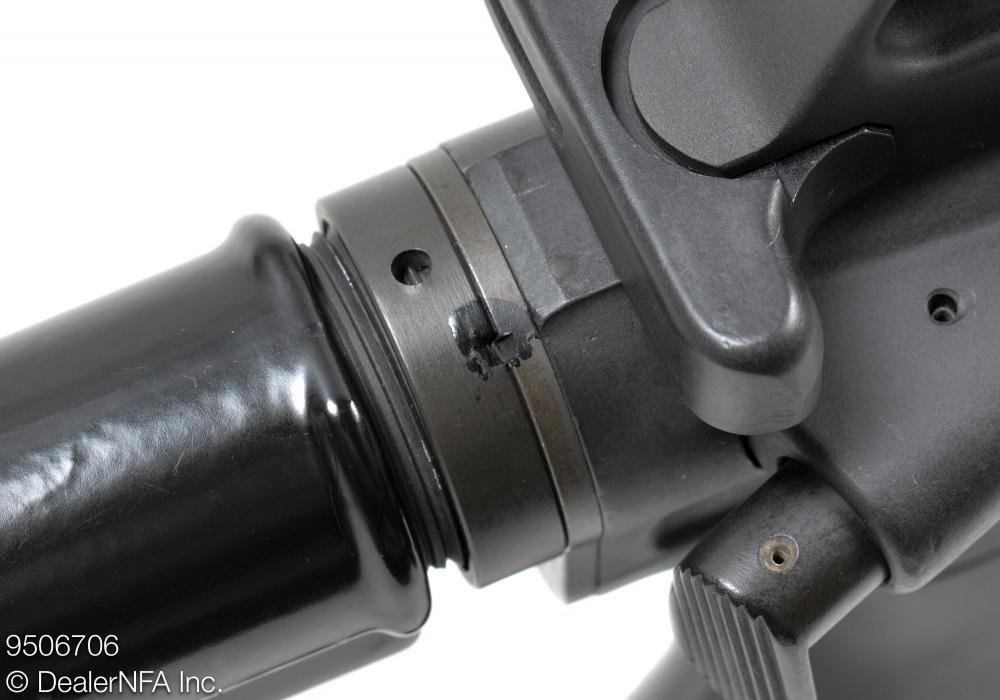 9506706_Colt_M16A1_Carbine - 007@2x.jpg