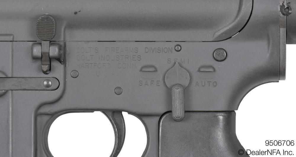 9506706_Colt_M16A1_Carbine - 008@2x.jpg