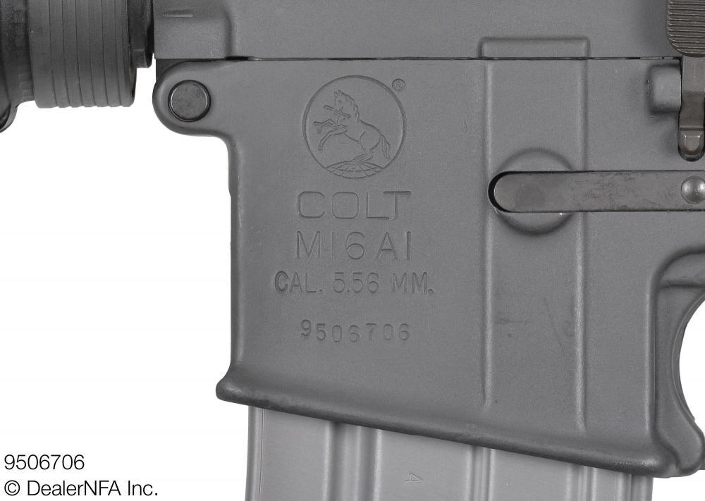 9506706_Colt_M16A1_Carbine - 009@2x.jpg