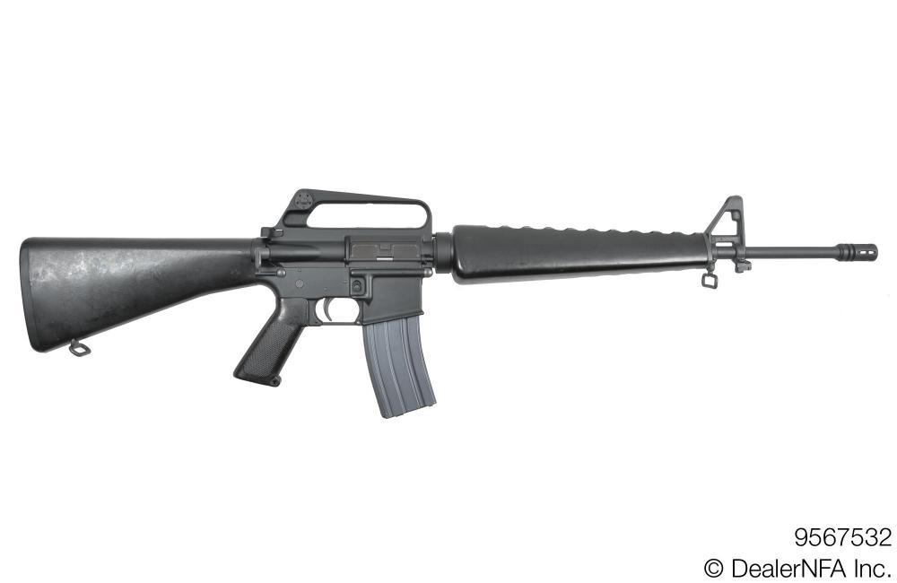 9567532_Colt_M16A1 - 001@2x.jpg