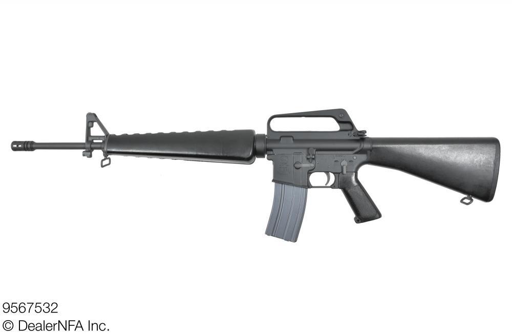 9567532_Colt_M16A1 - 002@2x.jpg