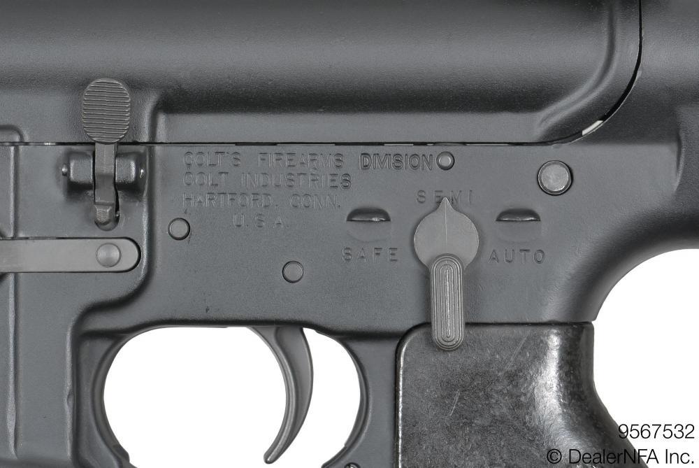 9567532_Colt_M16A1 - 007@2x.jpg
