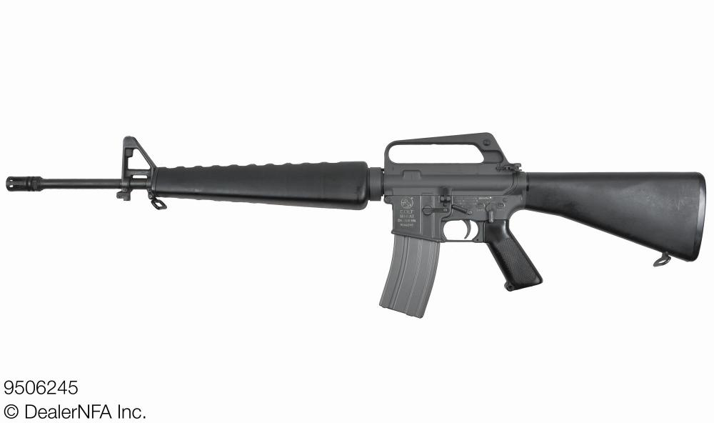 9506245_Colt_M16A1 - 002@2x.jpg
