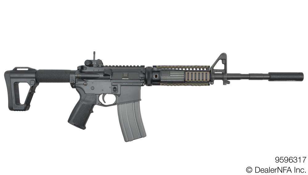 9596317_Colt_M16A1 - 001@2x.jpg