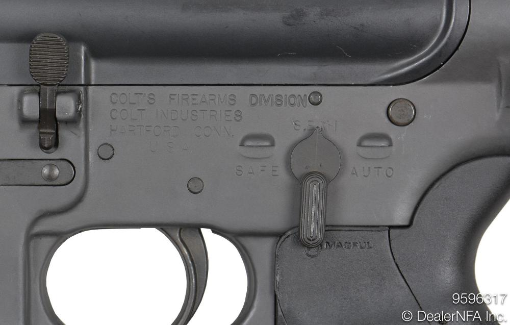 9596317_Colt_M16A1 - 006@2x.jpg