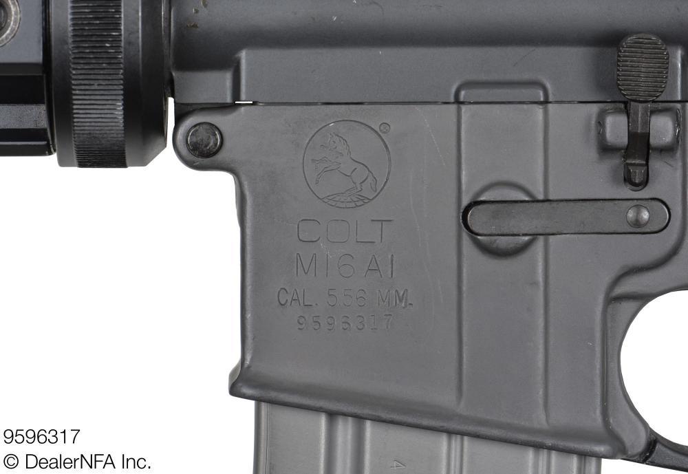9596317_Colt_M16A1 - 007@2x.jpg
