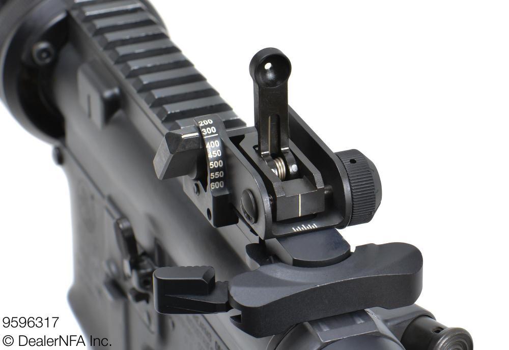9596317_Colt_M16A1 - 011@2x.jpg