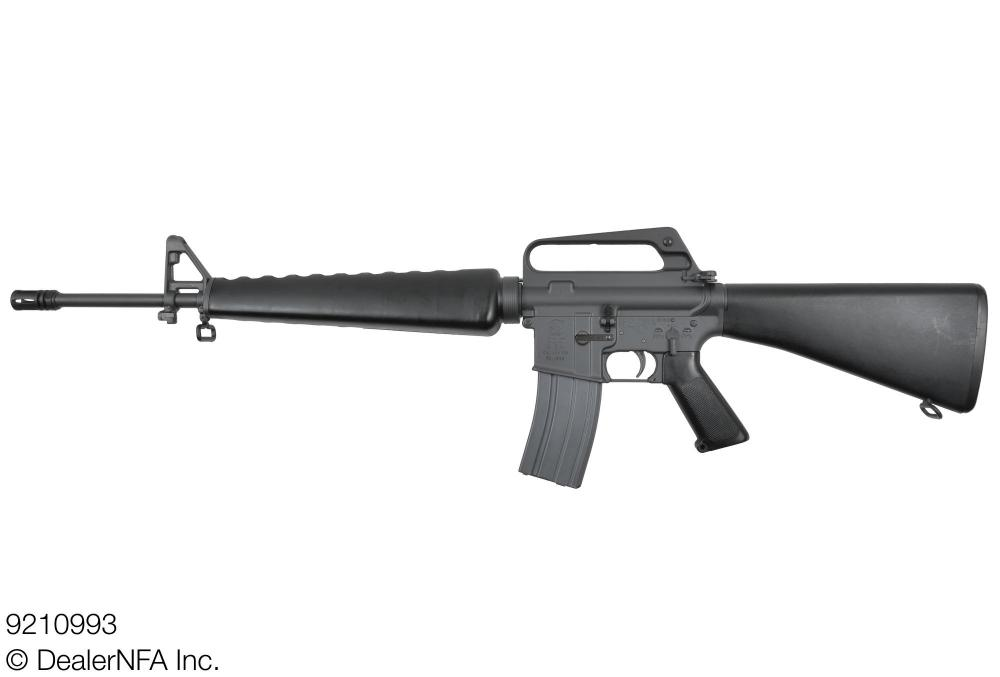 9210993_Colt_M16A1 - 002@2x.jpg