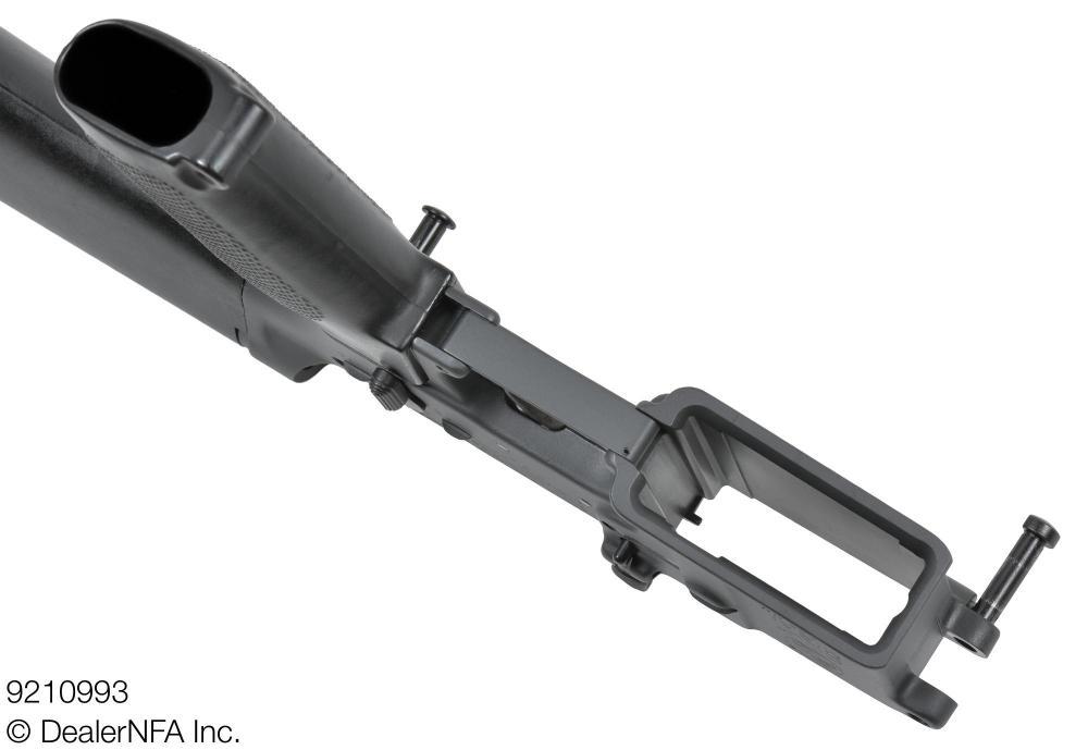9210993_Colt_M16A1 - 005@2x.jpg