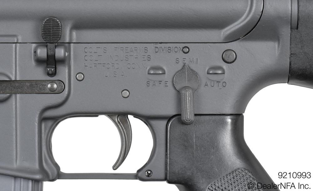 9210993_Colt_M16A1 - 007@2x.jpg