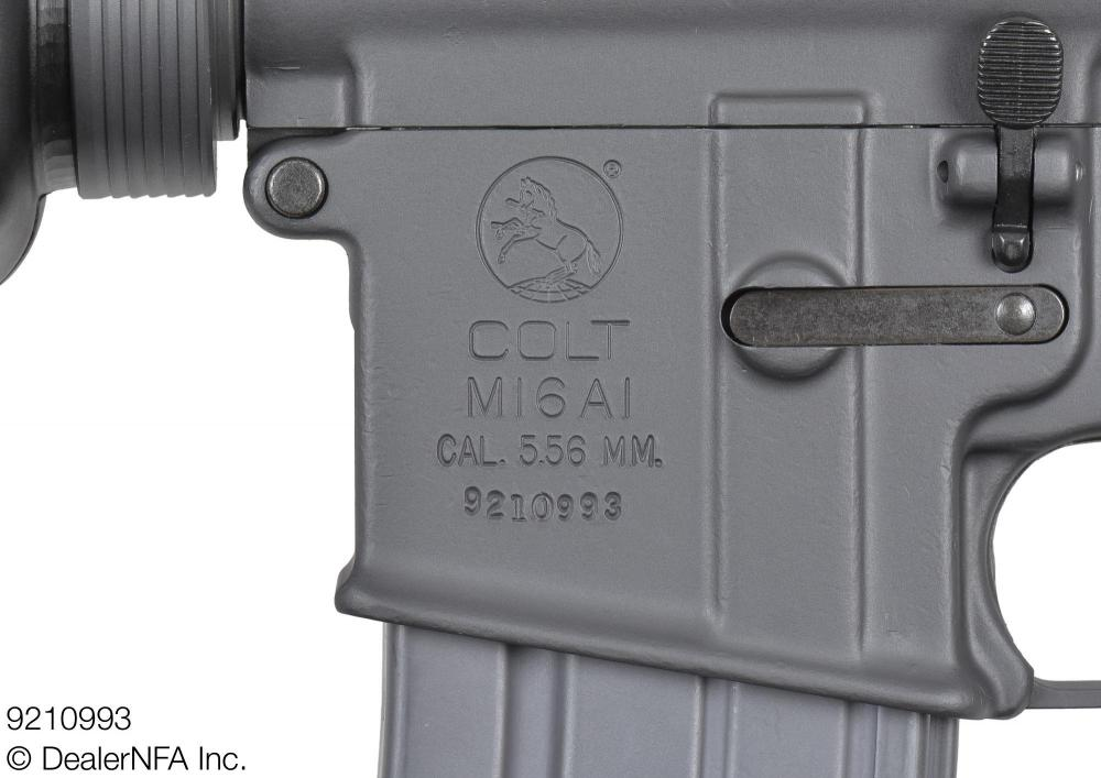 9210993_Colt_M16A1 - 008@2x.jpg