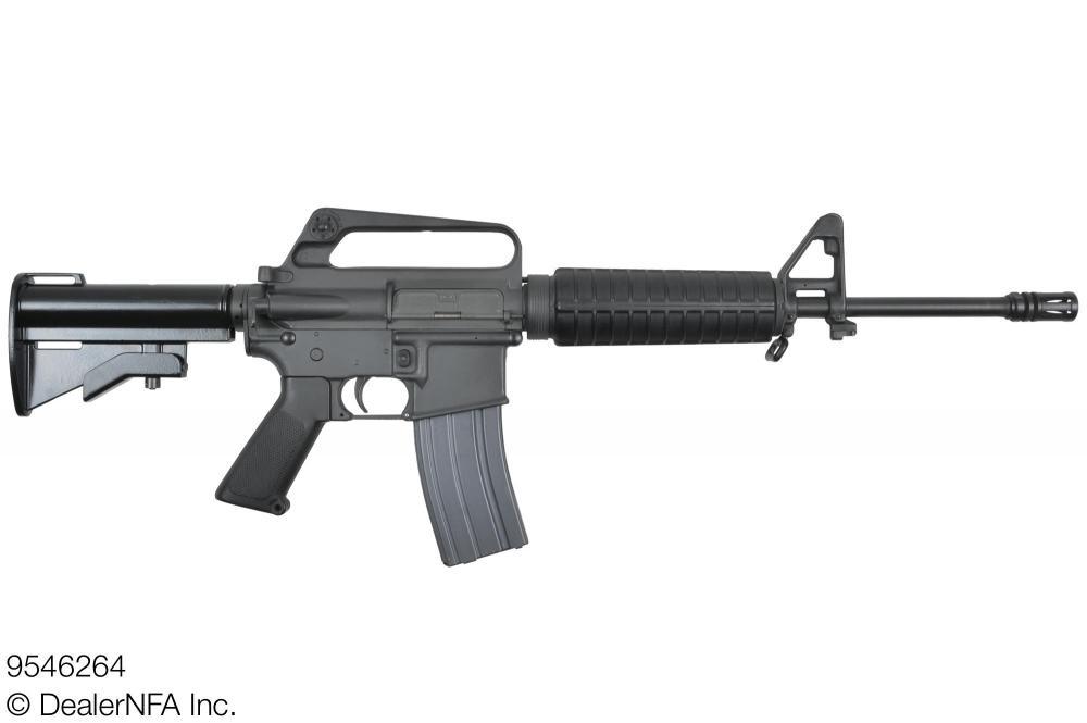 9546264_Colt_M16A1_Carbine - 001@2x.jpg