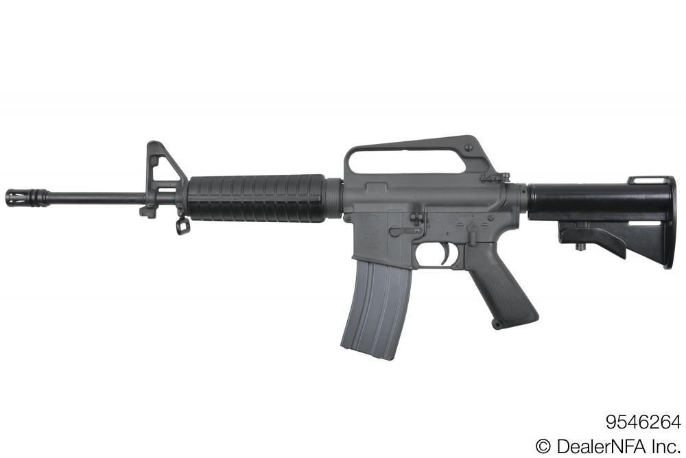 9546264_Colt_M16A1_Carbine - 002@2x.jpg