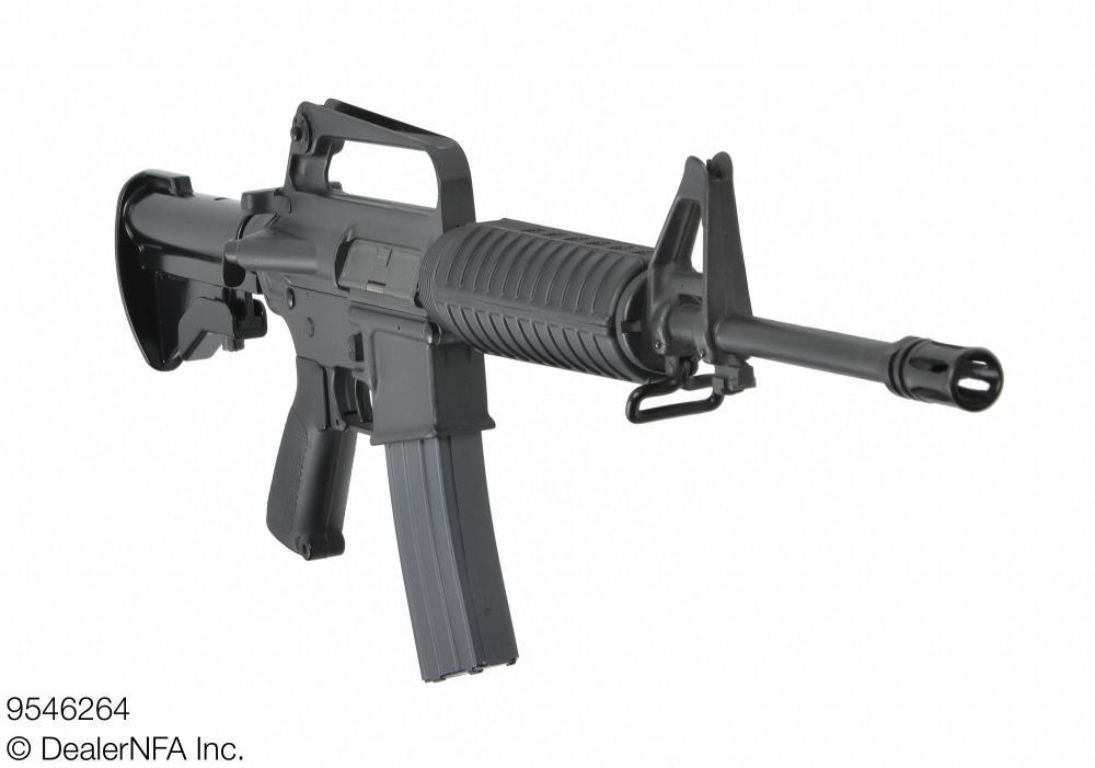 9546264_Colt_M16A1_Carbine - 003@2x.jpg