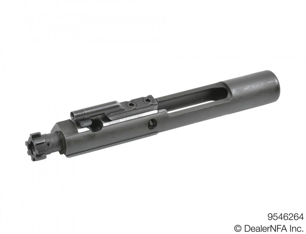 9546264_Colt_M16A1_Carbine - 006@2x.jpg