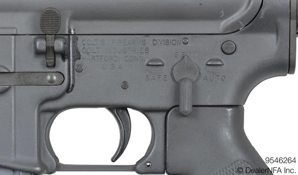 9546264_Colt_M16A1_Carbine - 007@2x.jpg