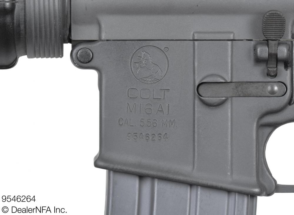 9546264_Colt_M16A1_Carbine - 008@2x.jpg