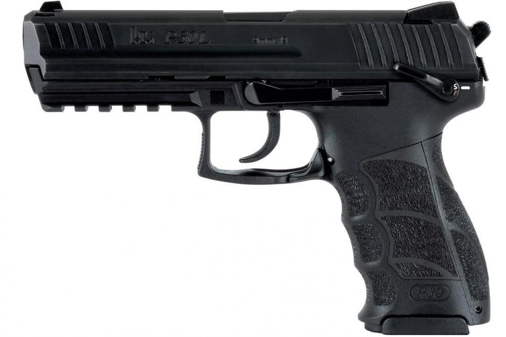HK730903LS-A5.jpg