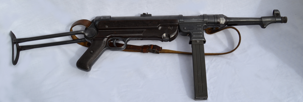 MP-40-4.png