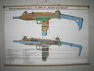 MP2-A1-UZI-Maschinenpistole-Lehrtafel-Wandtafel-Wandkarte-Bundeswehr.jpg