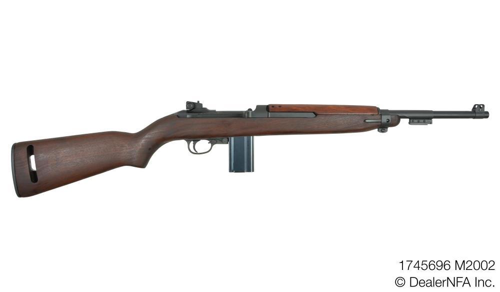 1745696_M2002_Rockola_M1_Carbine_SS_Arms_M2 - 001@2x.jpg