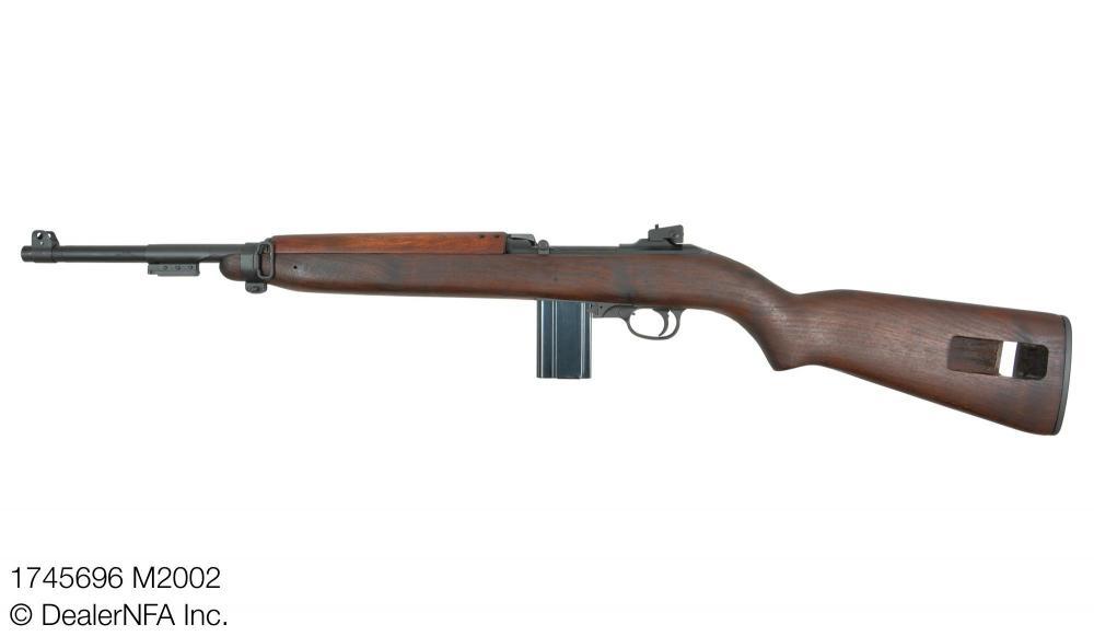 1745696_M2002_Rockola_M1_Carbine_SS_Arms_M2 - 002@2x.jpg